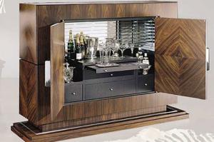 bar-smania-victory-deluxe-10585