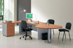 mebel-dlya-pesonala-desktop-006-4967